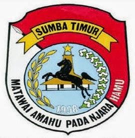 kabupaten_sumba_timur