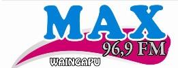 http://maxfmwaingapu.com/wp-content/uploads/2014/11/LOGO-MAX-FM-01.jpg