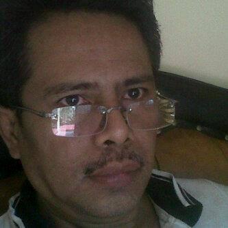 Max Umbu Hina Janggakadu